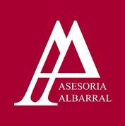 asesoriaalbarral