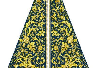 10. RICON COFRADE46