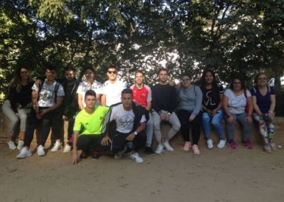 11. EXCURSIONES CCFF03