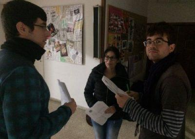 14. CONVIVENCIAS CCFF24