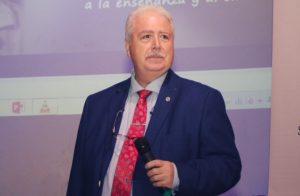 ÉXITO Y BUEN AMBIENTE EN LA FIESTA DE LA UNIÓN