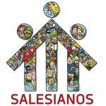 El #VeranoSalesiano siempre abierto por vacaciones
